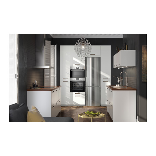 BARKABODA - 櫃台板, 胡桃木 | IKEA 香港及澳門 - PH136444_S4