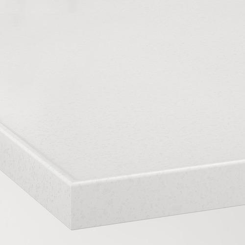 YTTRE - anti-drip edge, for custom made worktop/acrylic | IKEA Hong Kong and Macau - PE689358_S4