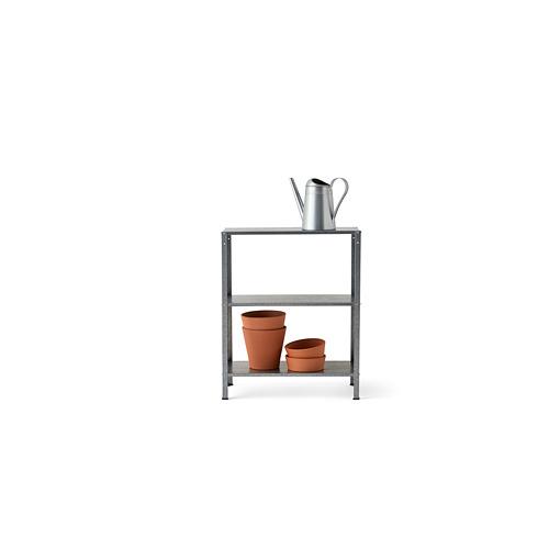 HYLLIS - 層架組合, 室內/戶外用 | IKEA 香港及澳門 - PH158320_S4