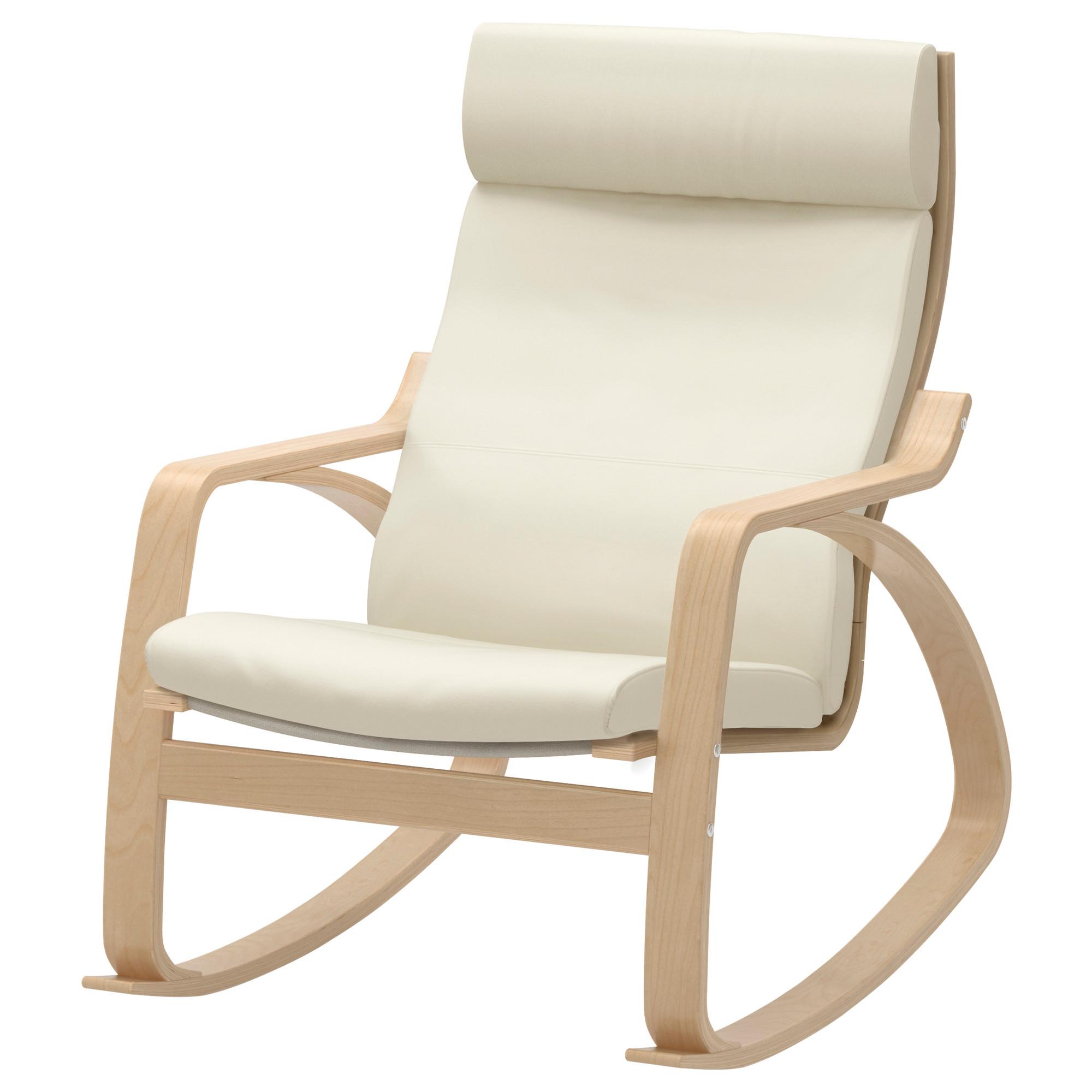 Phenomenal Poang Spiritservingveterans Wood Chair Design Ideas Spiritservingveteransorg