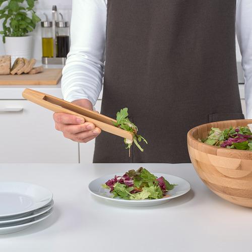 OSTBIT - 上菜夾, 竹 | IKEA 香港及澳門 - PE774978_S4