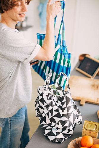 SKYNKE 購物袋