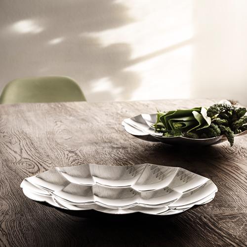 DRÖMSK - 碗, 不銹鋼 | IKEA 香港及澳門 - PE775001_S4
