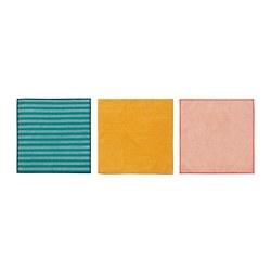 PEPPRIG - 微纖維抹布 | IKEA 香港及澳門 - PE775019_S3