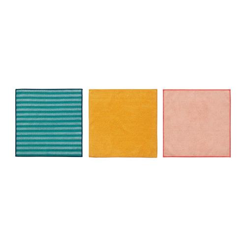 PEPPRIG - microfiber cloth | IKEA Hong Kong and Macau - PE775019_S4
