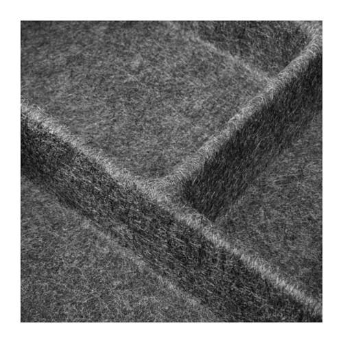 RAGGISAR - tray, dark grey | IKEA Hong Kong and Macau - PE642114_S4