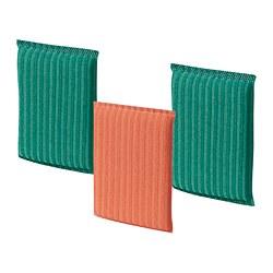 PEPPRIG - scrubbing pad | IKEA Hong Kong and Macau - PE775026_S3