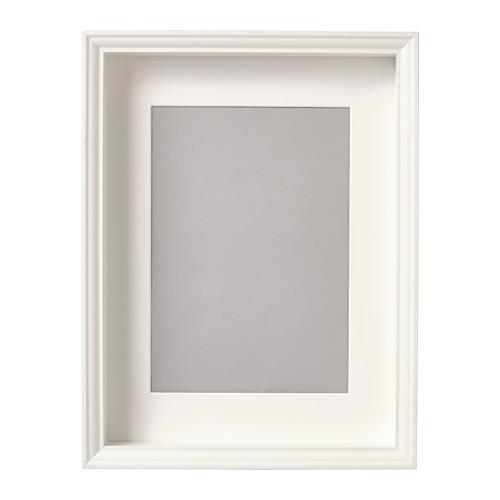VÄSTANHED - 畫框, 白色   IKEA 香港及澳門 - PE787029_S4