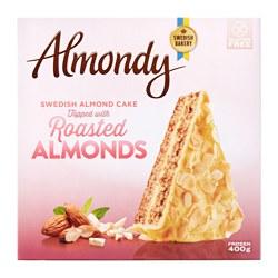 ALMONDY - 急凍杏仁餅(無麩質) | IKEA 香港及澳門 - PE642291_S3