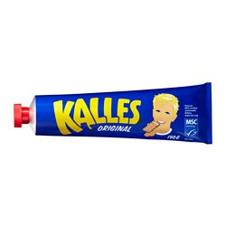 KALLES KAVIAR - 魚子醬 | IKEA 香港及澳門 - PE642296_S3
