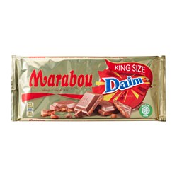 MARABOU - 牛奶脆心朱古力 | IKEA 香港及澳門 - PE642300_S3
