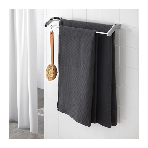 SALVIKEN bath towel