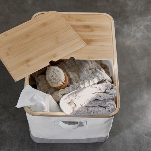 RABBLA - box with lid | IKEA Hong Kong and Macau - PE732707_S4