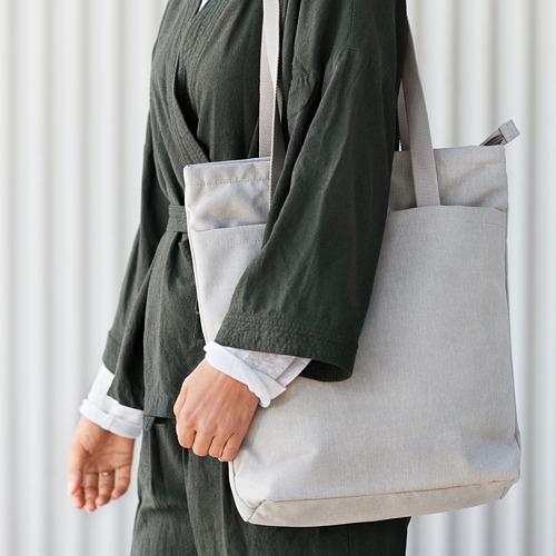 DRÖMSÄCK 手提袋