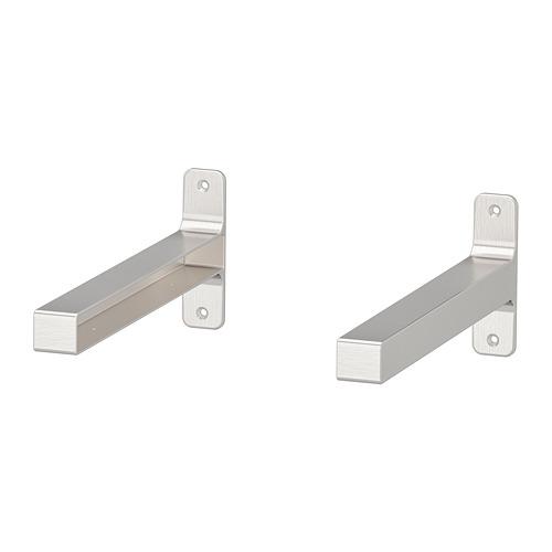 GRANHULT - bracket, nickel-plated   IKEA Hong Kong and Macau - PE732826_S4