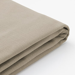 NORSBORG - 兩座位梳化布套, Edum 米黃色 | IKEA 香港及澳門 - PE654652_S3