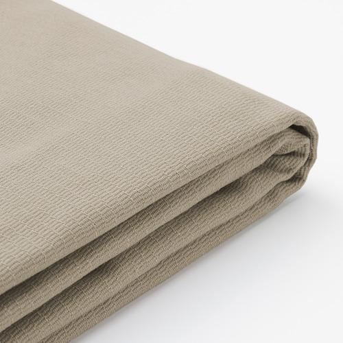 NORSBORG - 兩座位梳化布套, Edum 米黃色 | IKEA 香港及澳門 - PE654652_S4