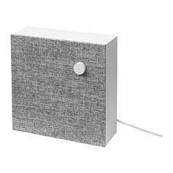 ENEBY - bluetooth speaker, white | IKEA Hong Kong and Macau - PE689800_S3