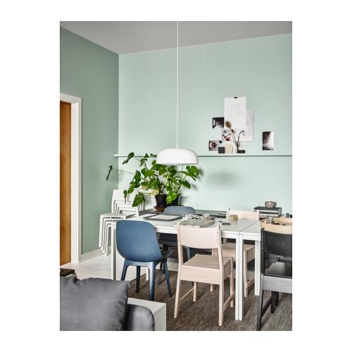 MELLTORP - table, white | IKEA Hong Kong and Macau - PH148313_S4