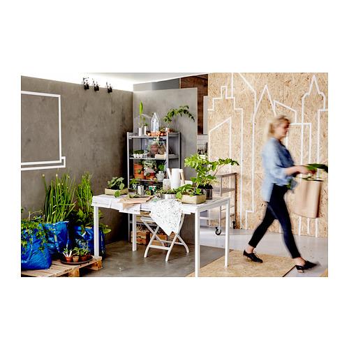 MELLTORP - table, white | IKEA Hong Kong and Macau - PH129308_S4