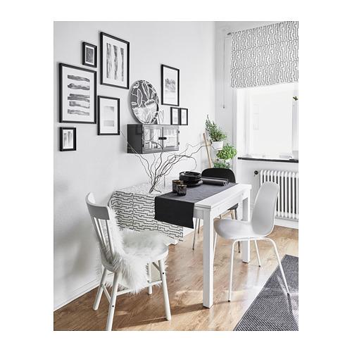 MELLTORP - table, white | IKEA Hong Kong and Macau - PH145019_S4