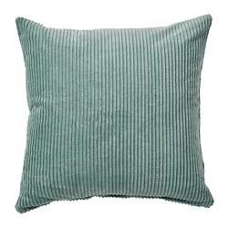 ÅSVEIG - 咕𠱸套, 灰湖水綠色 | IKEA 香港及澳門 - PE787698_S3