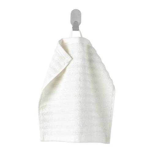 FLODALEN 面巾