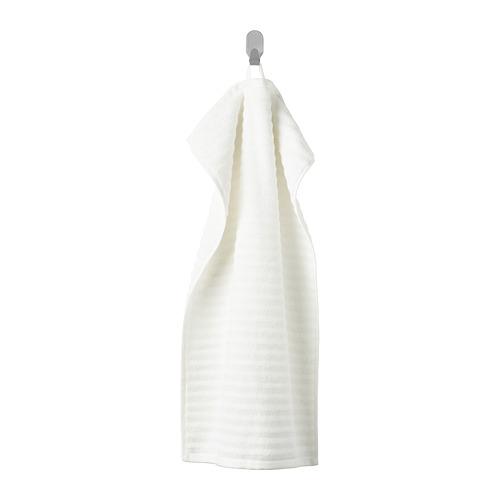 FLODALEN - hand towel, white | IKEA Hong Kong and Macau - PE733126_S4