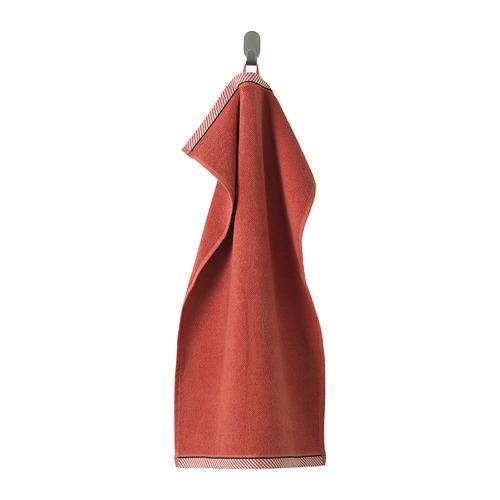 VIKFJÄRD 毛巾
