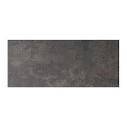 KALLVIKEN - 抽屜面板, 深灰色 仿混凝土 | IKEA 香港及澳門 - PE689919_S3