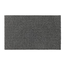 OPLEV - door mat, in/outdoor grey | IKEA Hong Kong and Macau - PE733153_S3