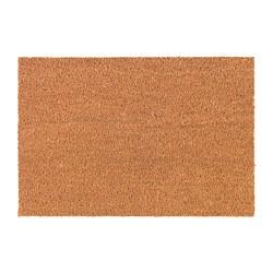 TRAMPA - 門口墊, 米色 | IKEA 香港及澳門 - PE733157_S3