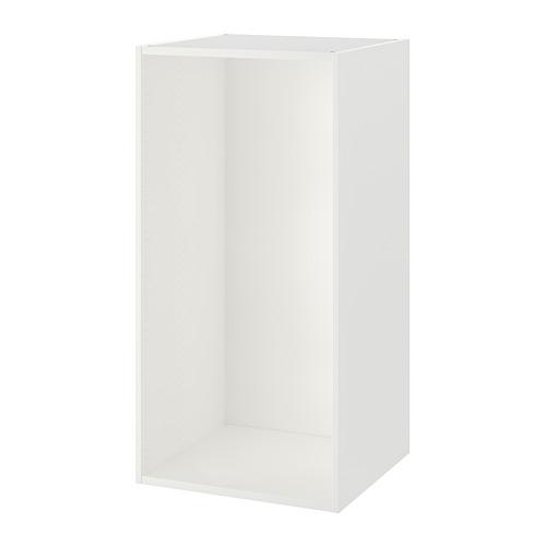 PLATSA - 櫃框, 深度55厘米   IKEA 香港及澳門 - PE733175_S4