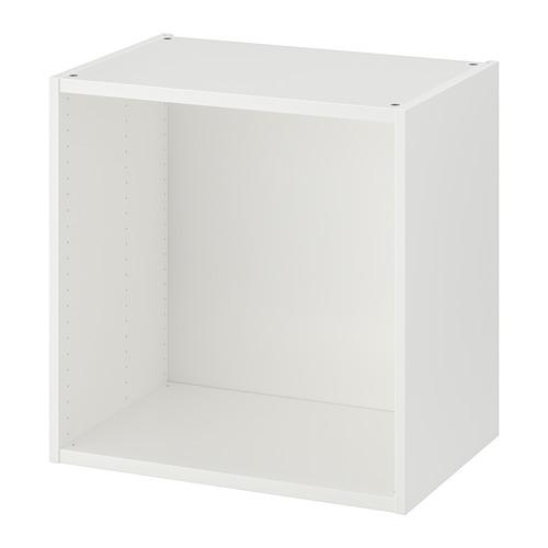 PLATSA - 櫃框, 深度40厘米 | IKEA 香港及澳門 - PE733171_S4