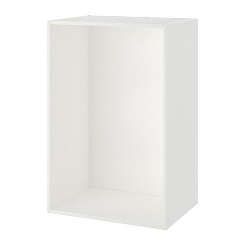 PLATSA - 櫃框, 深度55厘米 | IKEA 香港及澳門 - PE733172_S4