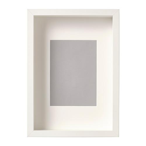 SANNAHED - frame, white | IKEA Hong Kong and Macau - PE787791_S4