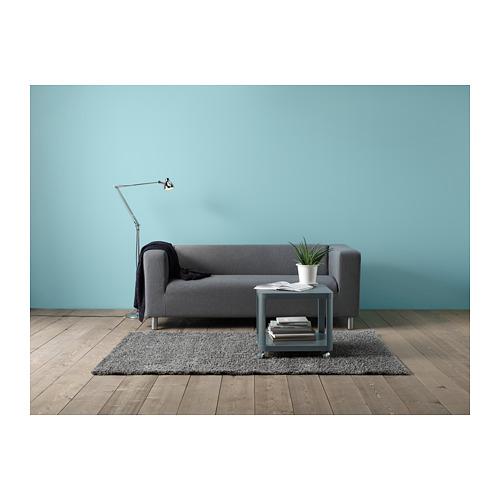 KLIPPAN - 兩座位梳化, Vissle 灰色 | IKEA 香港及澳門 - PH143338_S4