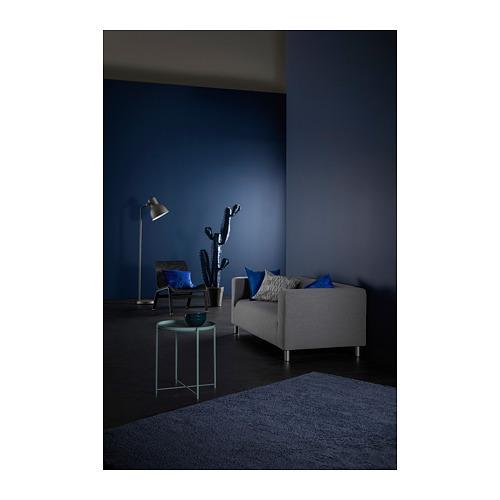 KLIPPAN - 兩座位梳化, Vissle 灰色 | IKEA 香港及澳門 - PH151991_S4