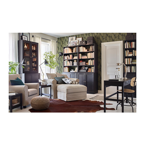 GRÖNLID - armchair, Sporda natural | IKEA Hong Kong and Macau - PH155562_S4
