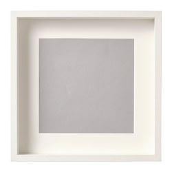 SANNAHED - 畫框, 白色 | IKEA 香港及澳門 - PE787793_S3