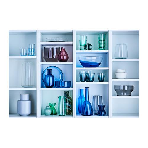 BILLY - 書架, 白色 | IKEA 香港及澳門 - PH146096_S4