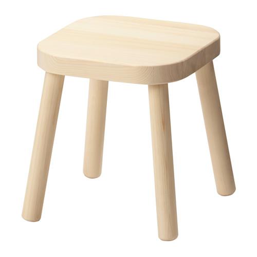 FLISAT 兒童凳