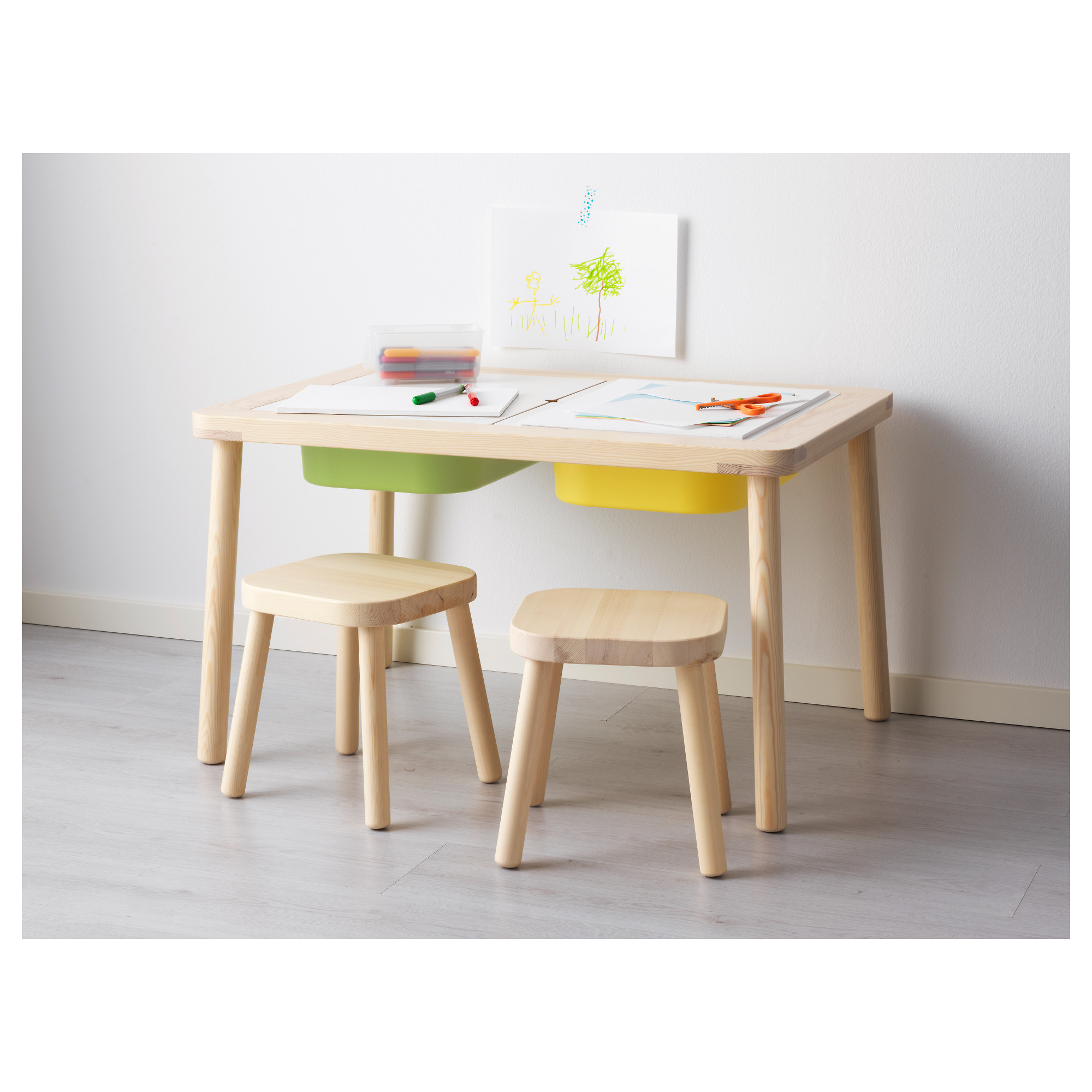 Fabulous Flisat Childrens Table Ikea Hong Kong Andrewgaddart Wooden Chair Designs For Living Room Andrewgaddartcom