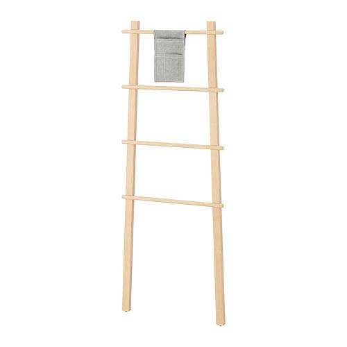 VILTO - 毛巾架, 樺木 | IKEA 香港及澳門 - PE733303_S4