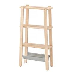 VILTO - 層架組合, 樺木 | IKEA 香港及澳門 - PE733309_S3