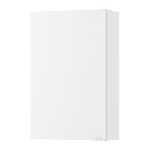 LILLÅNGEN - wall cabinet, white | IKEA Hong Kong and Macau - PE733332_S4