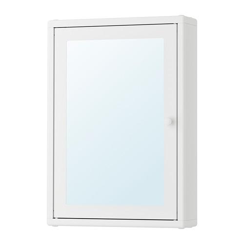 DYNAN 浴室鏡櫃