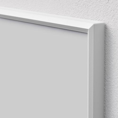 YLLEVAD - frame, white | IKEA Hong Kong and Macau - PE775227_S4