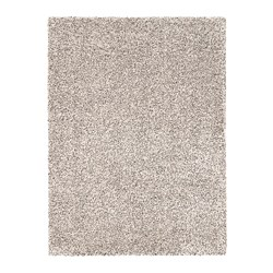 VINDUM - 長毛地氈, 白色 | IKEA 香港及澳門 - PE733365_S3
