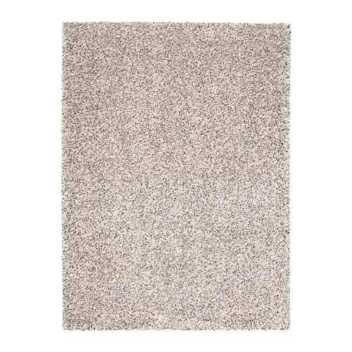 VINDUM rug, high pile